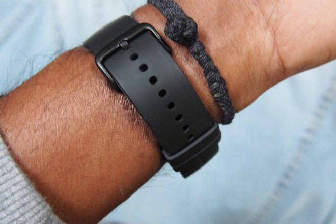 155598-fitness-trackers-review-amazfit-gts-2-review-image3-if1tkyjldq.jpg