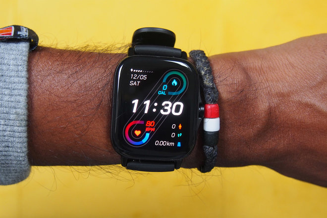 155598-fitness-trackers-review-amazfit-gts-2-review-image4-cuyptdnvfr.jpg