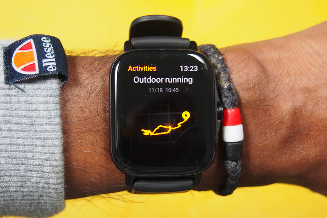 155598-fitness-trackers-review-amazfit-gts-2-review-image5-dzkp5kuwlj.jpg