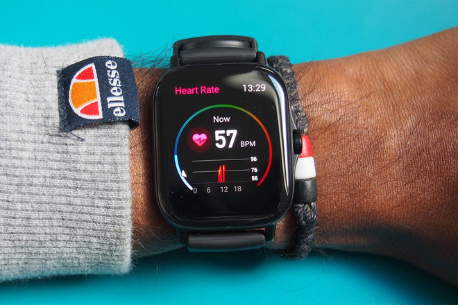 155598-fitness-trackers-review-amazfit-gts-2-review-image6-2vnqoetyhb.jpg