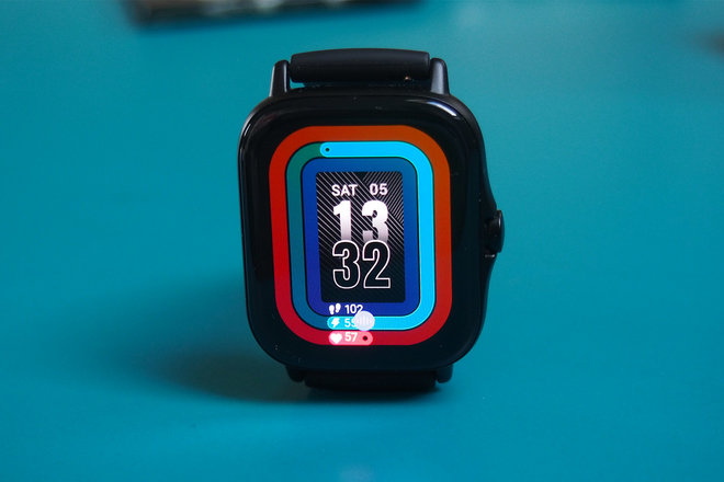 155598-fitness-trackers-review-amazfit-gts-2-review-image7-h63srprzps.jpg
