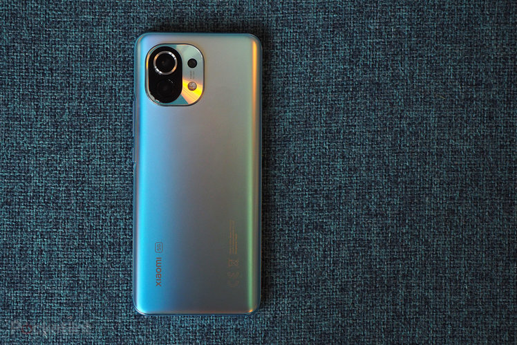 155628-phones-review-hands-on-xiaomi-mi-11-review-image1-hpfbtbwikl-1.jpg