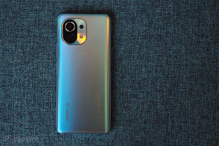 155628-phones-review-hands-on-xiaomi-mi-11-review-image1-hpfbtbwikl