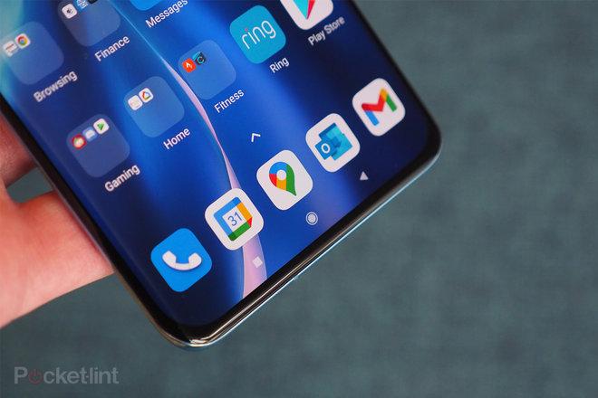 155628-phones-review-hands-on-xiaomi-mi-11-review-image13-sqcnqr9u7b.jpg