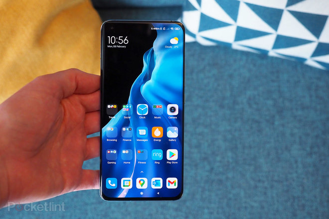 155628-phones-review-hands-on-xiaomi-mi-11-review-image16-qhdfilxzd8.jpg