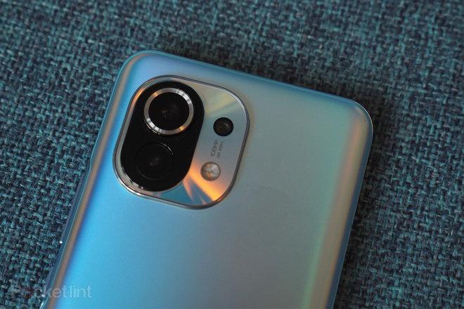 155628-phones-review-hands-on-xiaomi-mi-11-review-image3-pct0i6ktgv.jpg