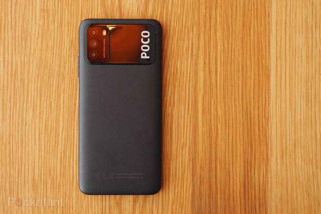 155676-phones-review-poco-m3-review-image1-ishq59uwd3.jpg