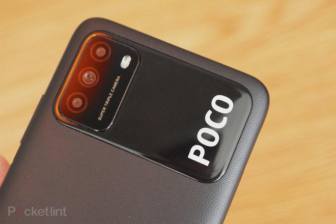 155676-phones-review-poco-m3-review-image10-qznv83qhmv.jpg