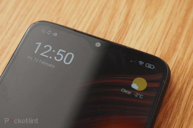 155676-phones-review-poco-m3-review-image4-0boztvhdiu.jpg