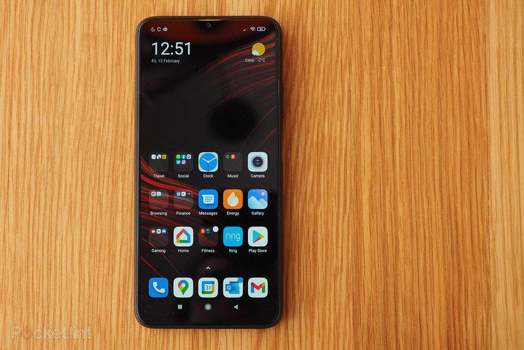 155676-phones-review-poco-m3-review-image5-7o5hjpxkgz