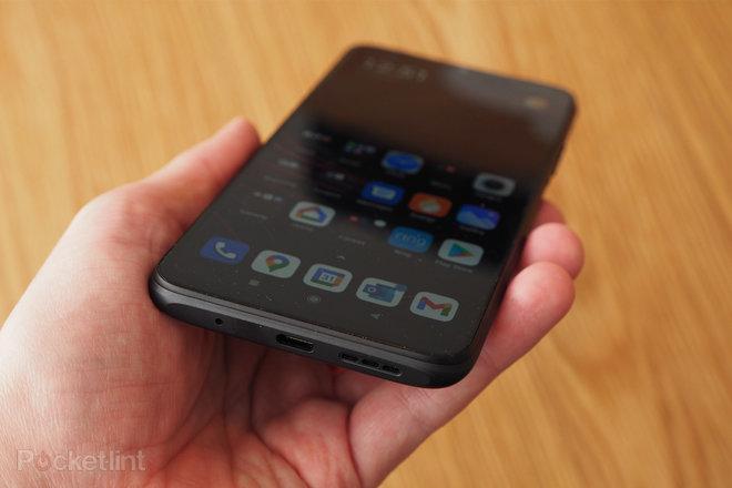 155676-phones-review-poco-m3-review-image6-ydexva7ls9.jpg