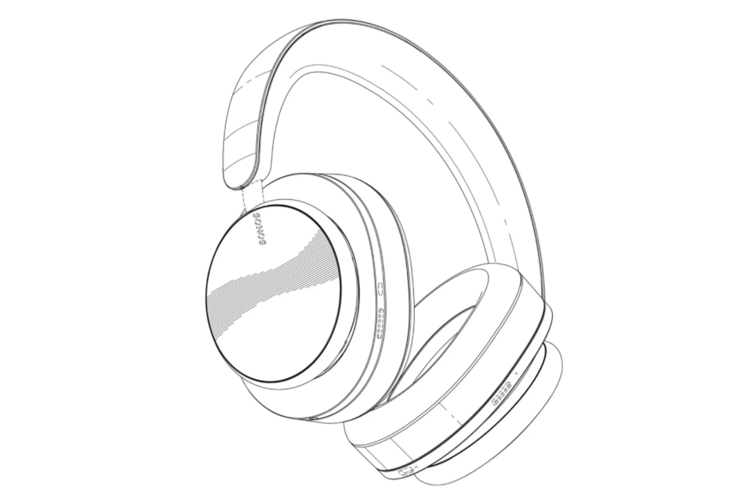 155741-homepage-news-latest-sonos-patent-reveals-possible-final-design-of-its-upcoming-headphones-image1-7xjlpkn3mz-1.png