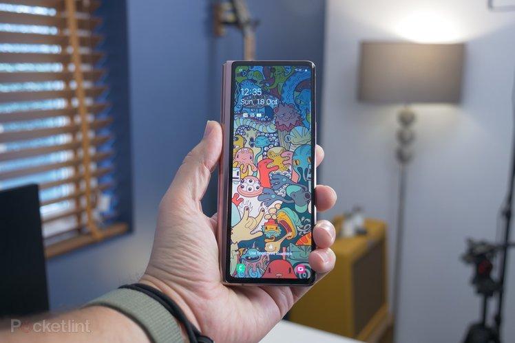 155745-phones-news-galaxy-fold-3-leak-suggests-under-display-camera-is-coming-image1-r07ckgriis-1.jpg
