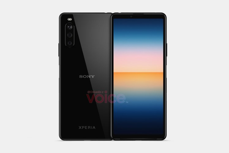 155746-phones-news-sony-xperia-10-iii-with-qualcomm-snapdragon-765g-and-6gb-ram-appears-on-geekbench-image1-hkeixxl8nh-1.jpg
