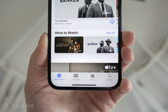 155752-phones-news-feature-how-to-use-the-apple-tv-app-on-iphone-and-ipad-plus-tips-and-tricks-image2-a7hdn6d94q.jpg