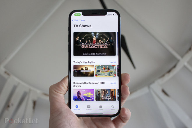 155752-phones-news-feature-how-to-use-the-apple-tv-app-on-iphone-and-ipad-plus-tips-and-tricks-image3-ml3sfarybi.jpg