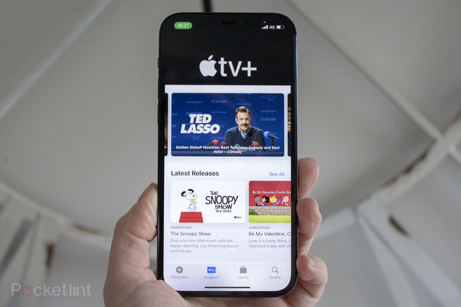 155752-phones-news-feature-how-to-use-the-apple-tv-app-on-iphone-and-ipad-plus-tips-and-tricks-image9-xw4kxhpjap.jpg