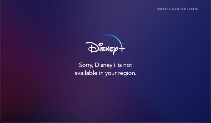 2-Disney-Error-Example.jpg.optimal.jpg