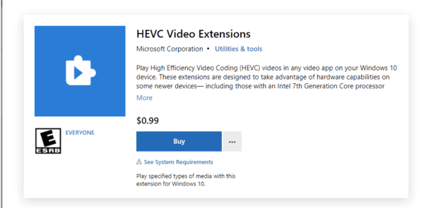 2021-01-02-14_23_13-Buy-HEVC-Video-Extensions-Microsoft-Store-600x295-1.png