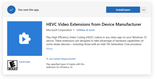 2021-01-02-14_23_24-Buy-HEVC-Video-Extensions-from-Device-Manufacturer-Microsoft-Store-600x305-1.png