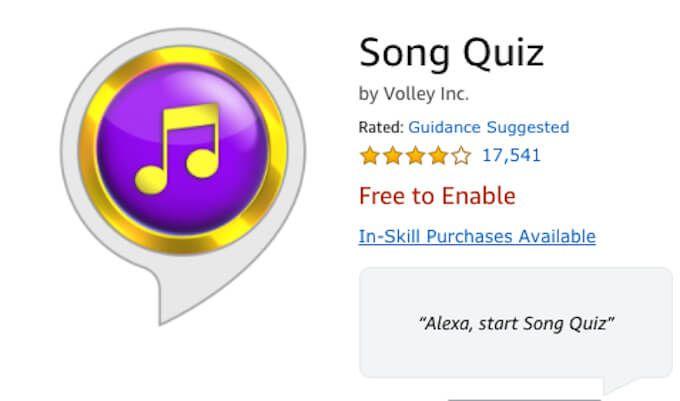 4-Song-Quiz.jpg.optimal.jpg