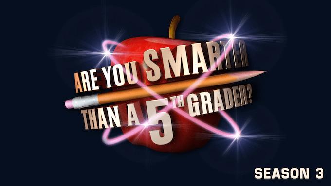 5-5th-Grader.png