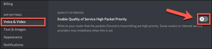 9-Discord-App-Disable-QOS.png