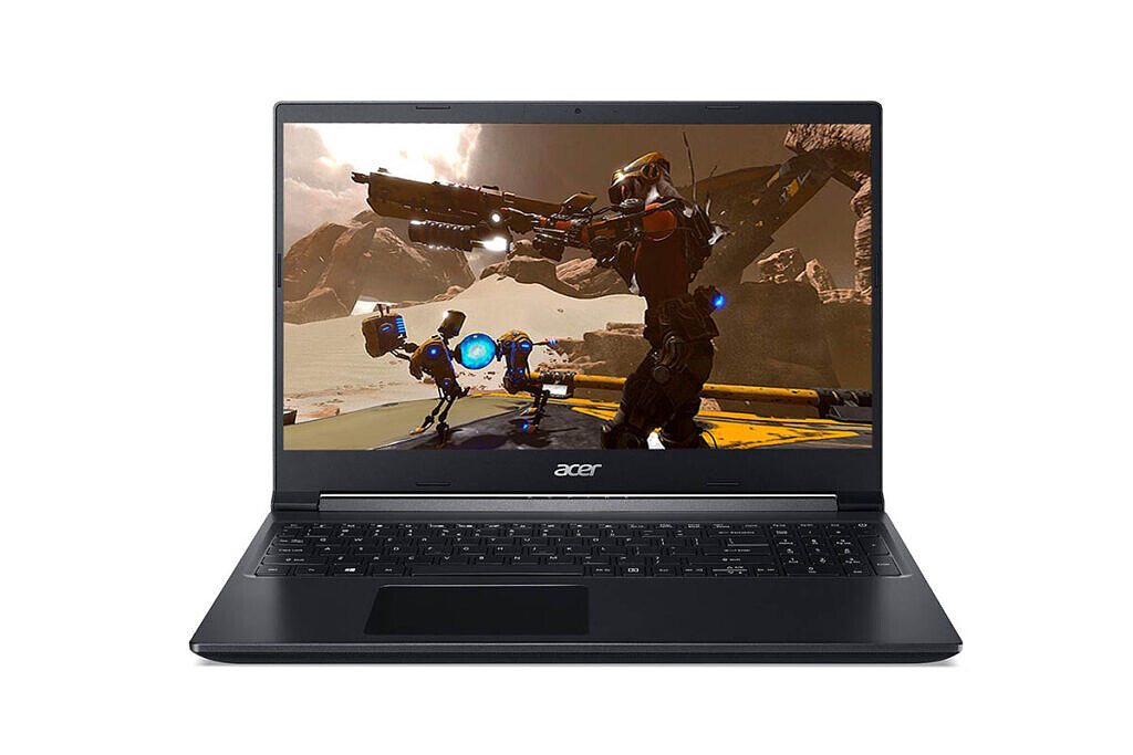 Acer Aspire 7 product image
