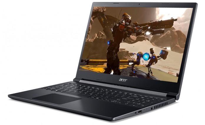 Acer-Aspire-7_425_735