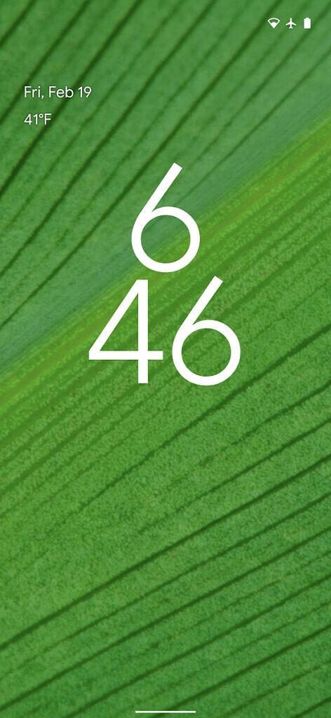Android-12-New-Lockscreen-UI-with-monet-1-472x1024-1.jpg