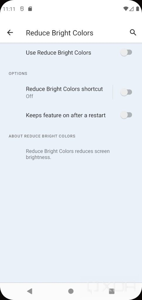 Android-12-reduce-bright-colors-485x1024-1.jpg