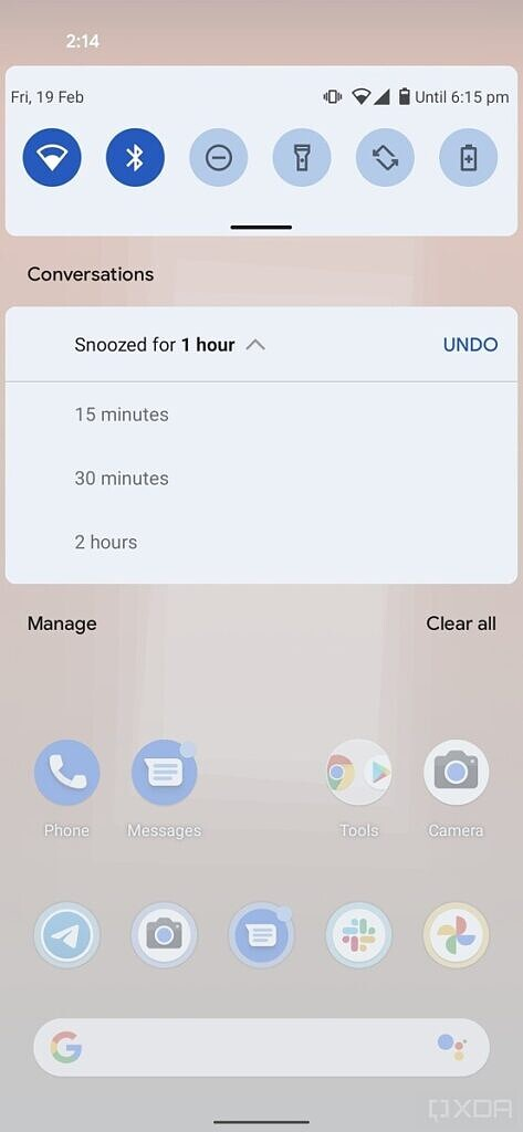Android-12-snooze-settings-473x1024-1.jpg