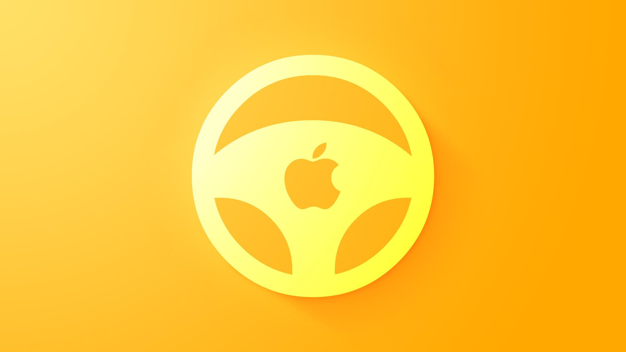 Apple-car-wheel-icon-feature-yellow-1.jpg