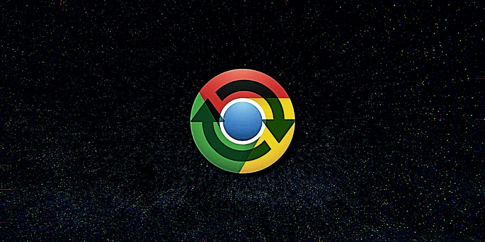 Google-Chrome-Sync-1.jpg
