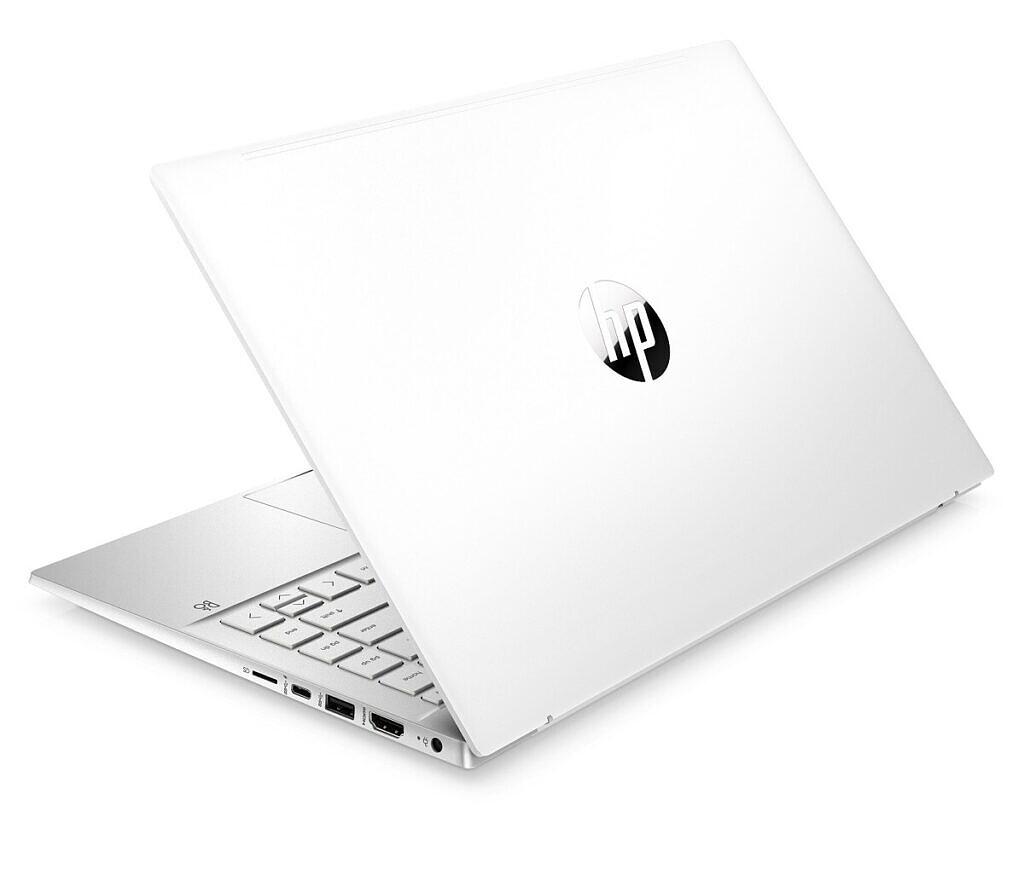 HP Pavilion 14 2021 laptop