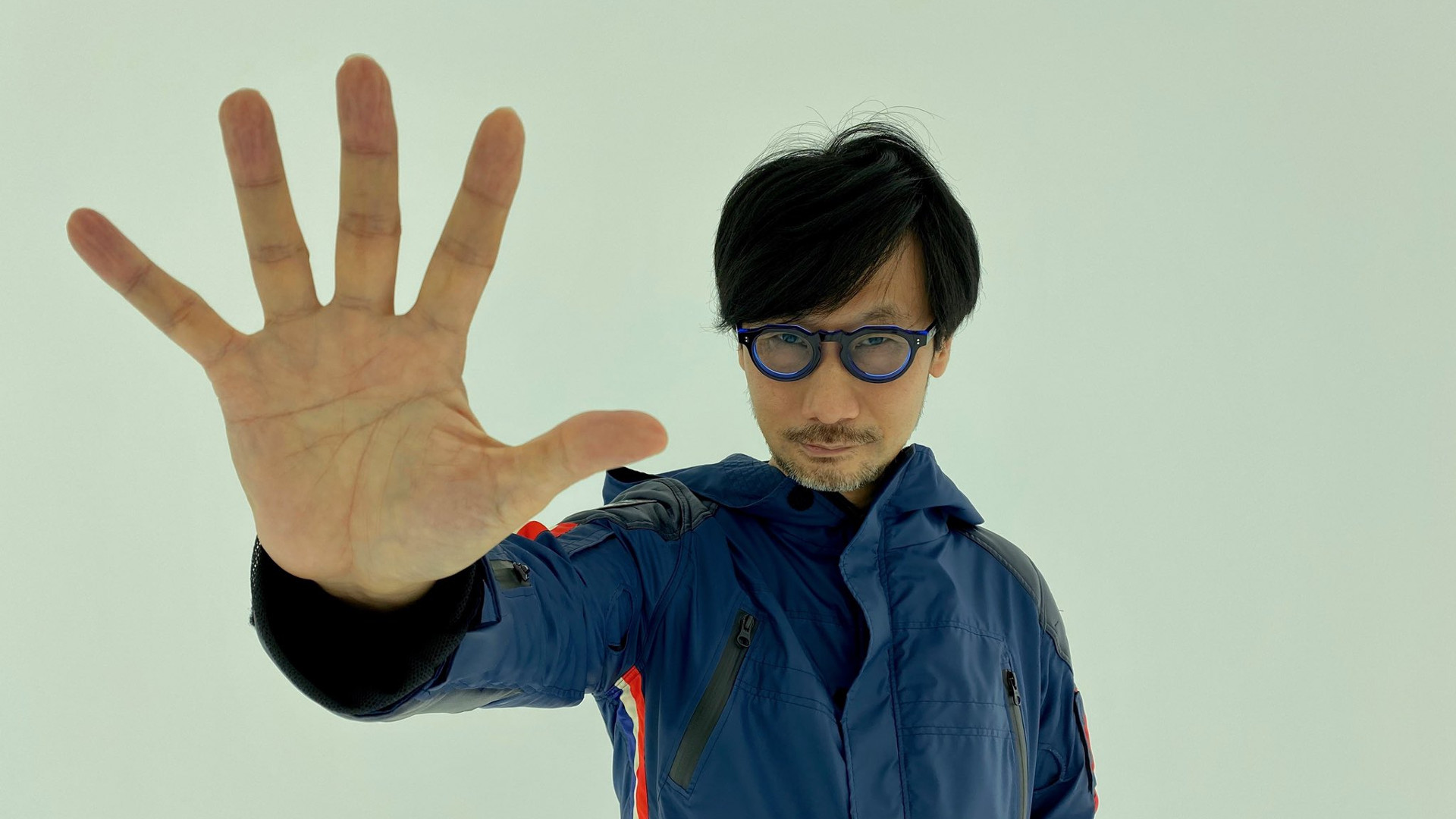 Hideo Kojima was in talks for a Stadia exclusive, says report
