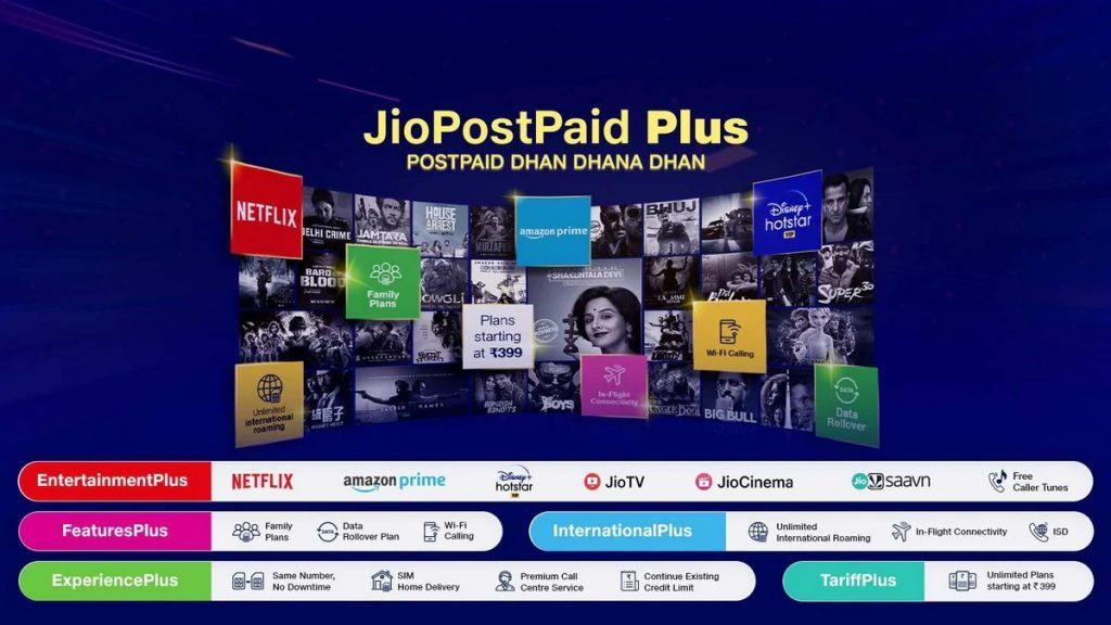 JioPostpaid_plus_announced_1600775409869-1024x576-1.jpg