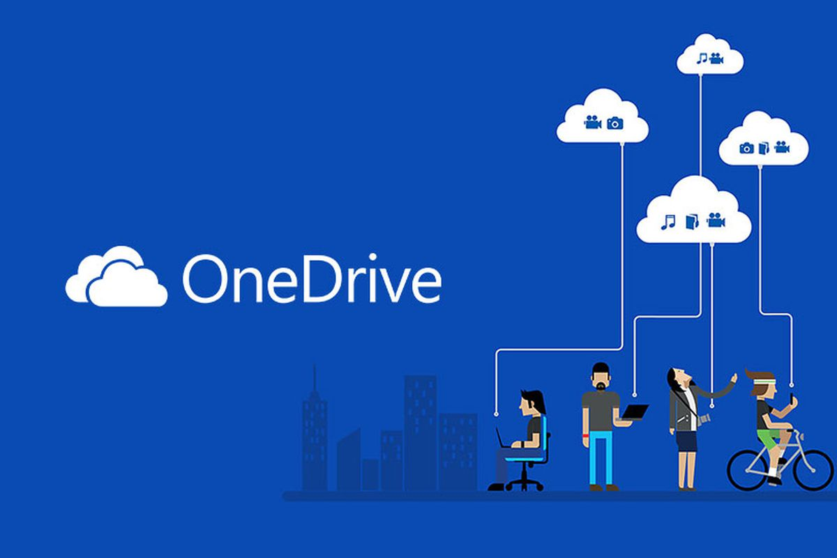 Microsoft_OneDrive.0-2.jpg