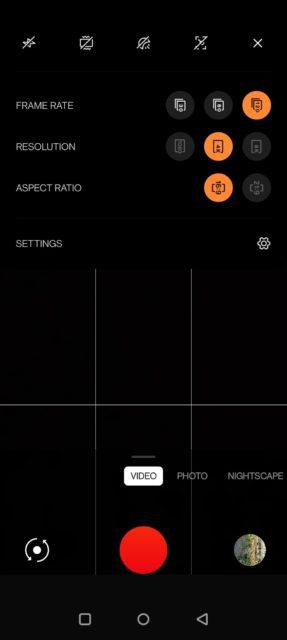 OnePlus-9-Pro-camera-app-screenshot-2