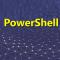 PowerShell-Text-Purple-hero-150x150-2