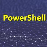 PowerShell-Chinyorwa-Pepuru-gamba-150x150-2