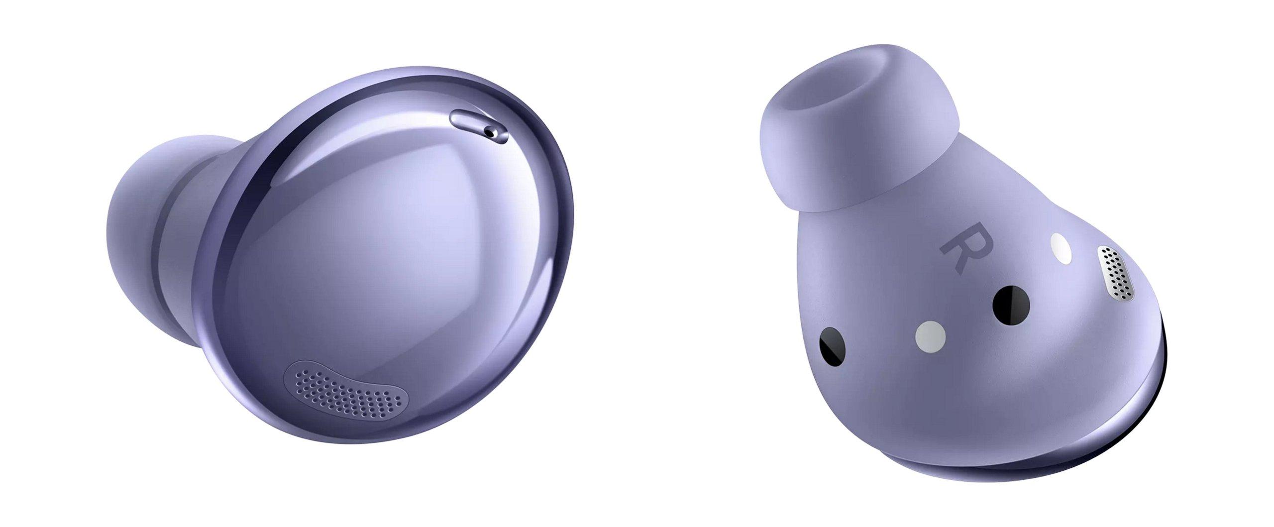 Samsung-galaxy-buds-Pro-2-scaled-1.jpg