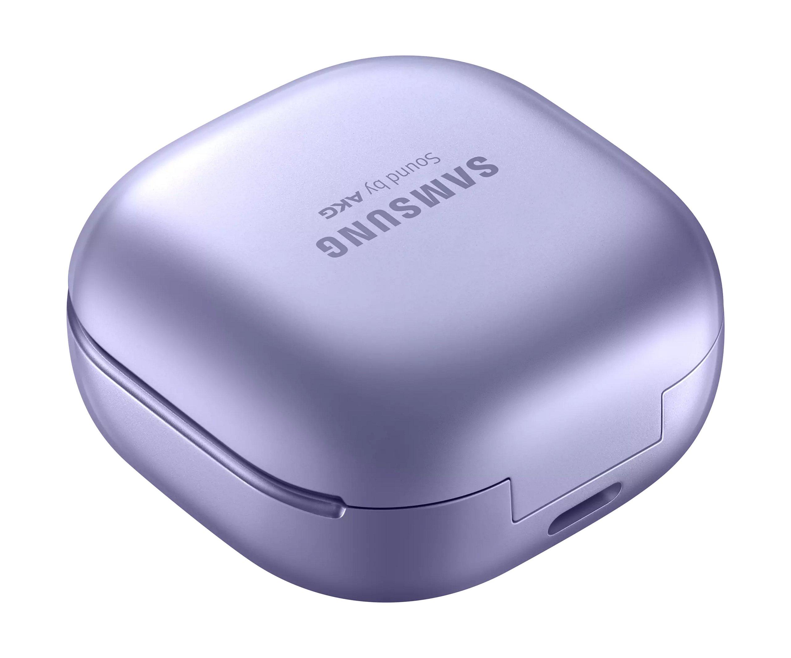 Samsung-galaxy-buds-Pro-3-scaled-1.jpg