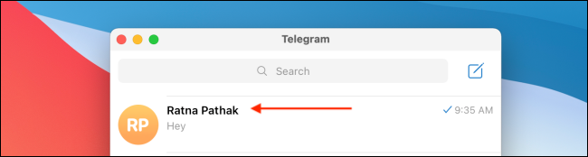 Select-Chat-for-Contact-on-Telegram-on-Mac.png