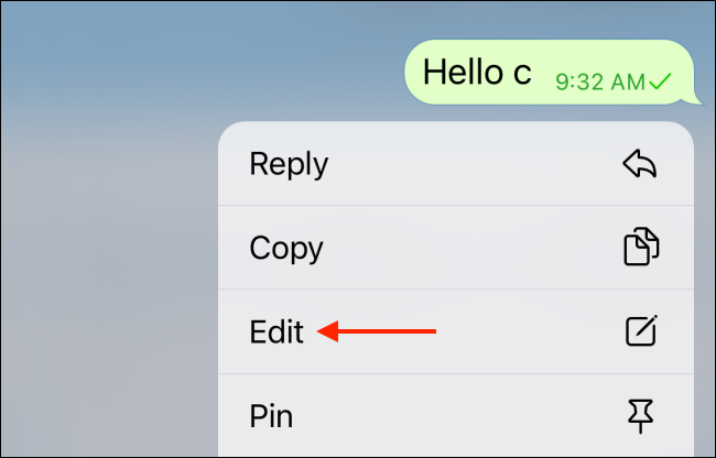 Tap-Edit-from-Popup-in-Telegram-on-iPhone.png