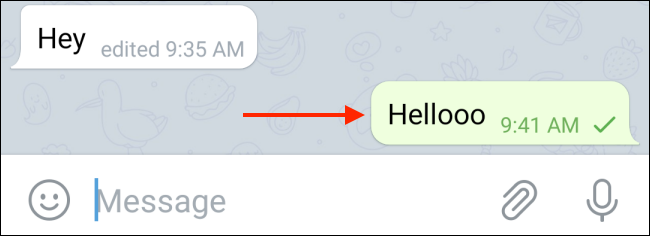 Tap-and-hold-message-in-Telegram-on-Android.png