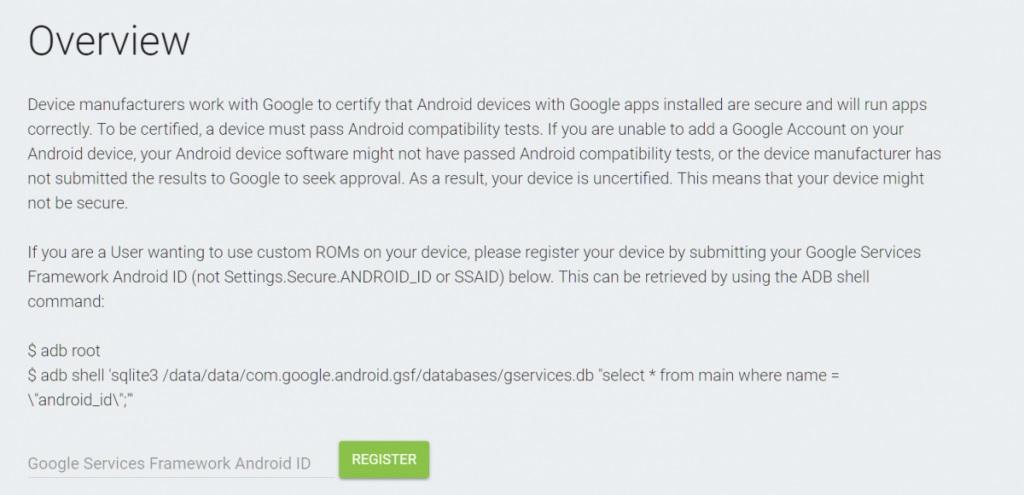 Uncertified-Device-Registration-Page-1024x495-1.jpg