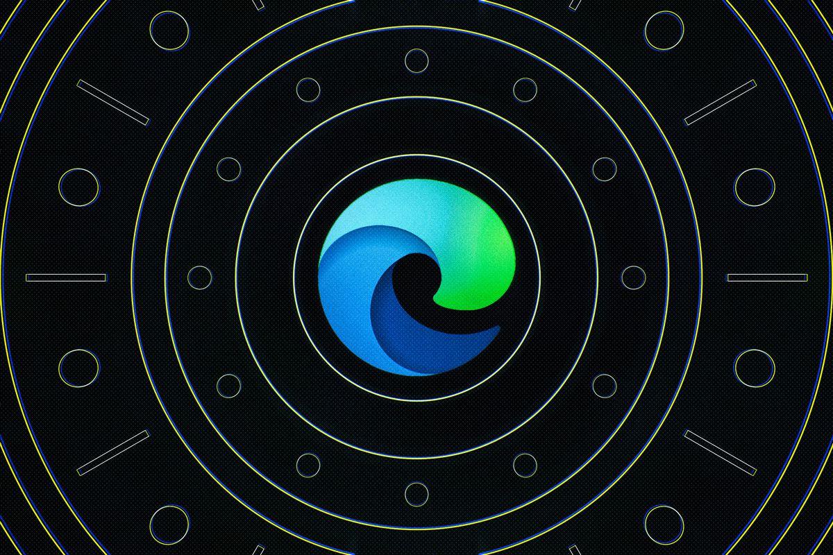 acastro_200207_3900_Edge_0001.0.0-1.jpg