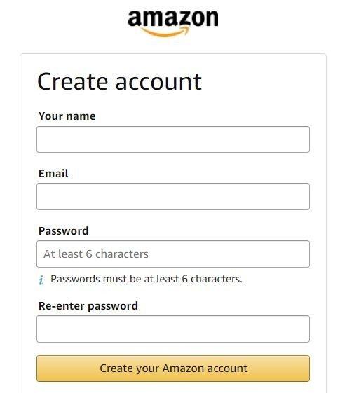 amazon-account-2.jpg