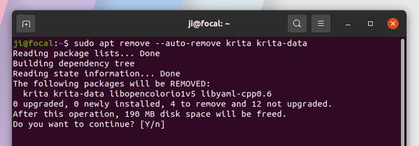 apt-remove-krita.png